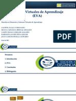 Tarea 2.2_Espacios Virtuales de Aprendizaje_AYALA_BERNAL_CASELLES_PEÑA_PINILLA.pdf