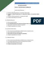 06. Autoevaluacion Excrecion de Farmacos-Respuestas