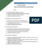 07. Autoevaluacion Tecnicas de Depuracion Extracorporea-Respuestas