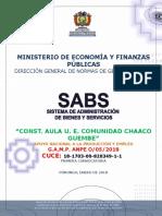 18 1703-00-820349 1 1 Documento Base de Contratacion