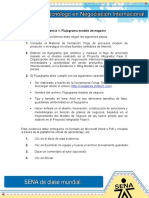 352642640-Proyecto-1.doc
