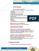 Evidencia 1 (4).doc