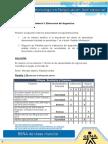 ELABORACION-DE-DIAGNOSTICO.doc