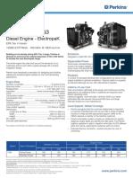 1206E-E70TTAG3 EpaK PN1976.pdf