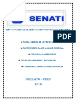 salazar 2.docx