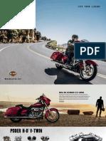 2017_Harley-Davidson_LATAM_Motorcycles_Literature.pdf