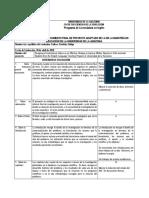Formato Matriz Informe Final de Tesis Jurados
