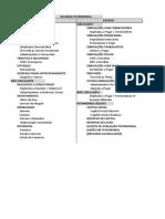 BalancoPatrimonial.pdf