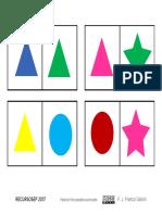 dominó-formas-colores-grande.pdf