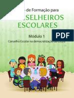 caderno_Modulo1.pdf