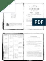 IMSLP191781-PMLP330063-Ozi_bassoon_Methode.pdf