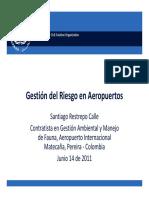02_SR_Valoración Del Riesgo en Los Aeropuertos