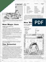 White Dwarf - Fiend Folio II - The Complete Fiend Factory (v1.0)