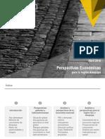 INFORME  ABRIL 2018 PERSPECTIVAS ECONOMICAS PARA LA REGION AREQUIPA.pdf