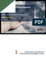 importancia del plan estrategico para el minagri.pdf