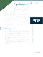 Ingeniería-Agroindustrial