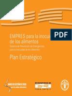 i1646s.pdf
