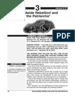 ERQ116_03.pdf