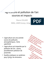 Qualite_air_matinale_P.Cellier_INRA_03-16.pdf