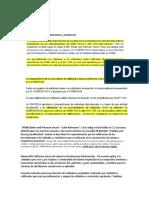 Notas de Referencia Asme - API