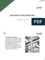 ESFORÇOS+INTERNOS+E+APOIOS (1)