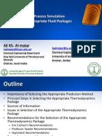 Selecting_fluid_pacakge.pdf