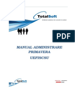 Manual Administrare Primavera UEFISCSU.pdf