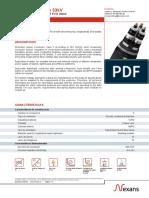 2XS_FL_2YRAA_3x1x300_RM_25_19_33_36_kV.pdf