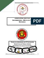 GB-IV-08-SOCORRISMO-RESCATE-EN-GRAL..pdf