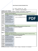 westminster preservice teacher evaluation form dw mar 21 2018