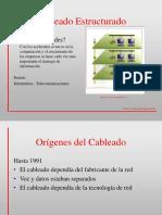 cableado_estructurado1.ppt