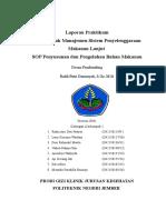 Mspm Standar Operasional Prosedur Makanan Rumah Sakit (1)