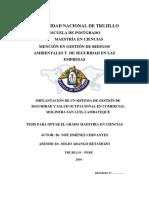 Tesis Maestría - Noe Jimenez Cervantes