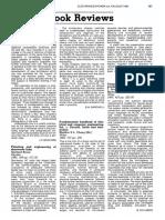 05186461.pdf