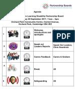 LDPB Agenda 20 09 17