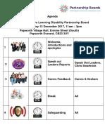 LDPB Agenda 13 12 17