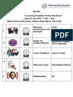 LDPB Agenda 21 06 17