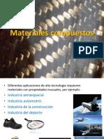 3.materiales-compuestos y mat primas 2.pdf