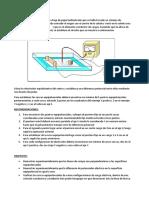 Informe de Fisica 3 ( Informe 1)