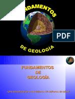 56592232 Fundamentos de Geologia