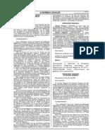 024_2007- Oficializa El PER