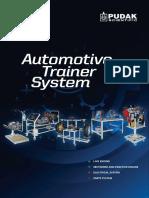 automotive_trainer_system_s(1).pdf