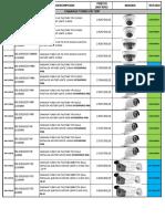 Productos Cctv 2018-03-02 Catalogos