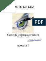 Kupdf.com Curso de Iridologia Apostilapdf