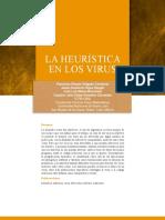 La_heuristica_en_los_virus.pdf