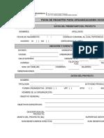 352471787-Ficha-de-Registro-Para-Organizaciones-Socioproductivas.docx