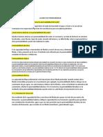 DOC-20180414-WA0003