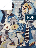 Christes_Impressionisn and Modern Art_sale[15469]