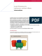 D1F031.pdf