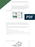 Normativa y Criterio Para Ventilacion